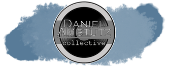 DANIEL AMSTUTZ COLLECTIVE